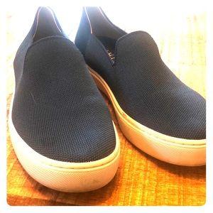 Rothy's sneakers - Teal